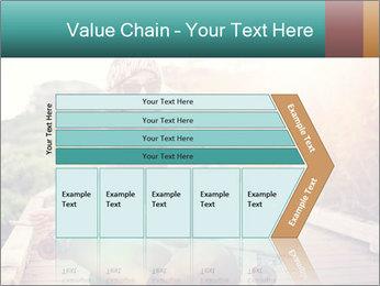 0000077698 PowerPoint Templates - Slide 27