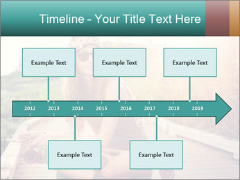 0000077698 PowerPoint Templates - Slide 28