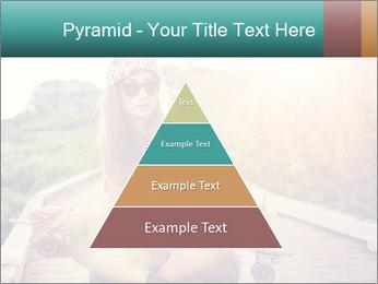 0000077698 PowerPoint Templates - Slide 30