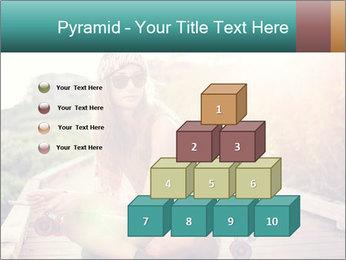 0000077698 PowerPoint Templates - Slide 31