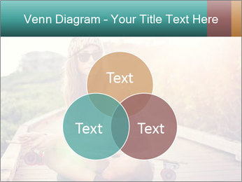 0000077698 PowerPoint Templates - Slide 33