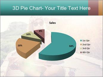 0000077698 PowerPoint Templates - Slide 35