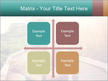0000077698 PowerPoint Templates - Slide 37