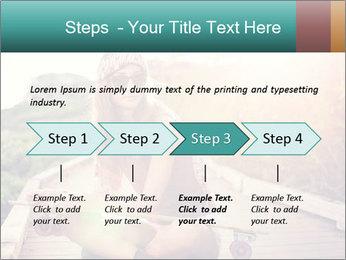 0000077698 PowerPoint Templates - Slide 4