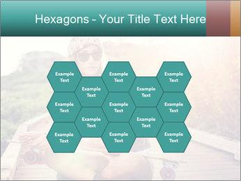 0000077698 PowerPoint Templates - Slide 44