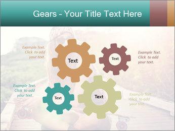 0000077698 PowerPoint Templates - Slide 47