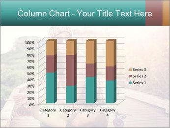 0000077698 PowerPoint Templates - Slide 50