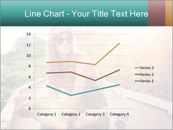 0000077698 PowerPoint Templates - Slide 54