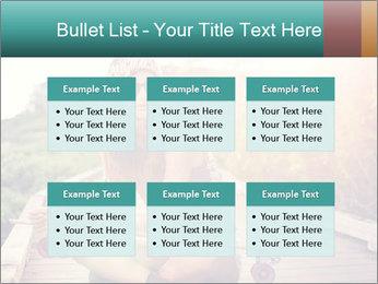 0000077698 PowerPoint Templates - Slide 56