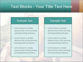 0000077698 PowerPoint Templates - Slide 57