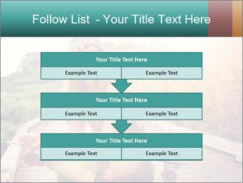 0000077698 PowerPoint Templates - Slide 60
