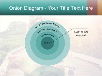 0000077698 PowerPoint Templates - Slide 61