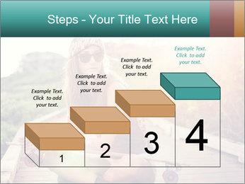 0000077698 PowerPoint Templates - Slide 64