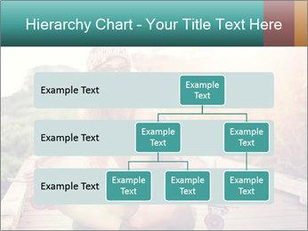 0000077698 PowerPoint Templates - Slide 67