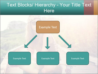 0000077698 PowerPoint Templates - Slide 69