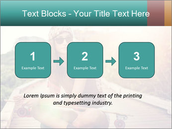 0000077698 PowerPoint Templates - Slide 71