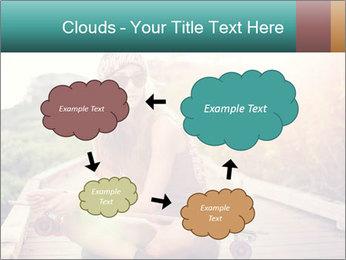 0000077698 PowerPoint Templates - Slide 72