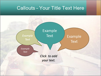 0000077698 PowerPoint Templates - Slide 73