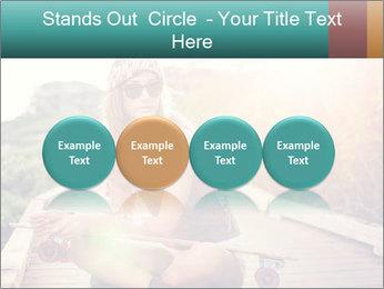 0000077698 PowerPoint Templates - Slide 76