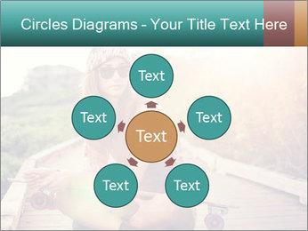 0000077698 PowerPoint Templates - Slide 78
