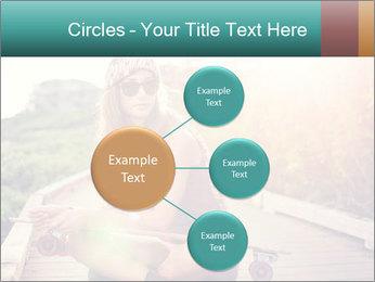 0000077698 PowerPoint Templates - Slide 79