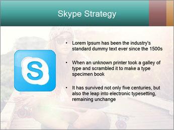 0000077698 PowerPoint Templates - Slide 8