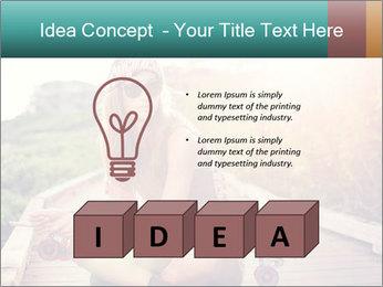 0000077698 PowerPoint Templates - Slide 80