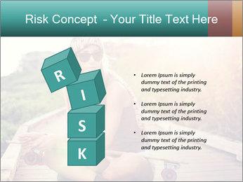 0000077698 PowerPoint Templates - Slide 81