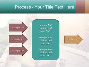 0000077698 PowerPoint Templates - Slide 85