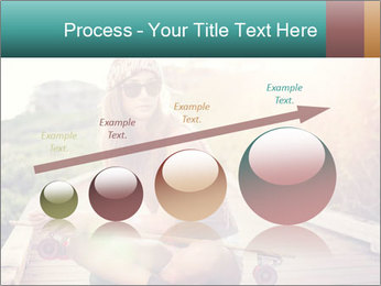 0000077698 PowerPoint Templates - Slide 87