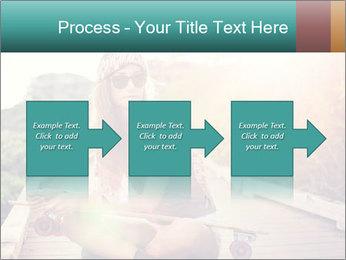 0000077698 PowerPoint Templates - Slide 88