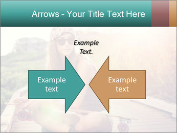0000077698 PowerPoint Templates - Slide 90