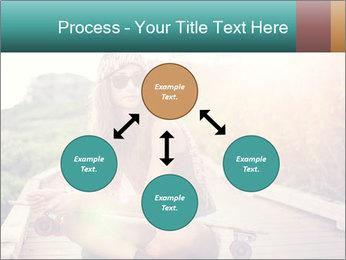 0000077698 PowerPoint Templates - Slide 91