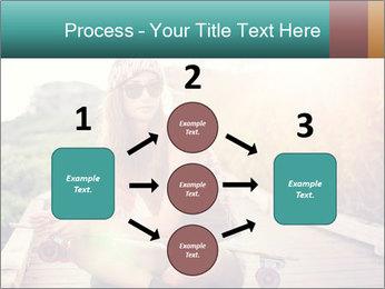 0000077698 PowerPoint Templates - Slide 92