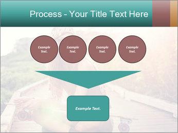 0000077698 PowerPoint Templates - Slide 93