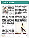 0000077698 Word Templates - Page 3
