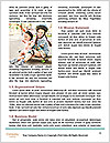 0000077698 Word Templates - Page 4