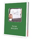 0000077699 Presentation Folder