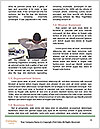 0000077699 Word Templates - Page 4
