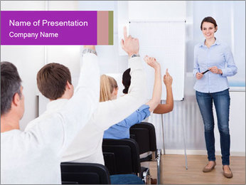 0000077700 PowerPoint Template - Slide 1