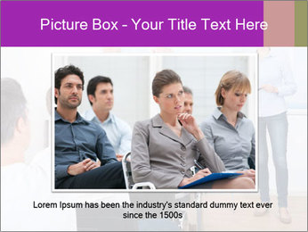 0000077700 PowerPoint Template - Slide 16
