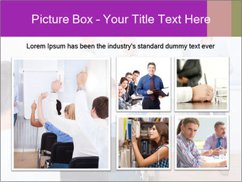0000077700 PowerPoint Template - Slide 19