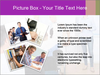 0000077700 PowerPoint Template - Slide 23