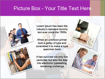 0000077700 PowerPoint Template - Slide 24