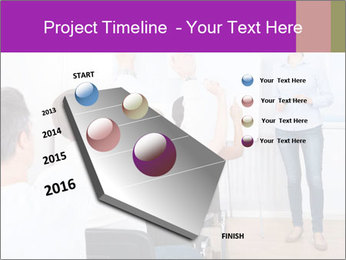 0000077700 PowerPoint Template - Slide 26