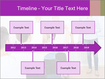0000077700 PowerPoint Template - Slide 28