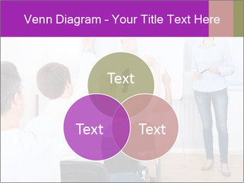 0000077700 PowerPoint Template - Slide 33