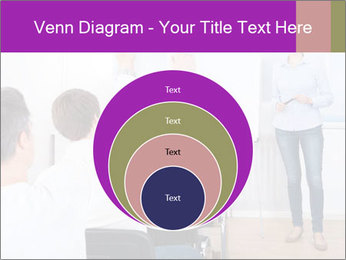 0000077700 PowerPoint Template - Slide 34