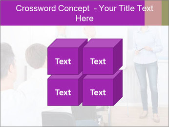 0000077700 PowerPoint Template - Slide 39