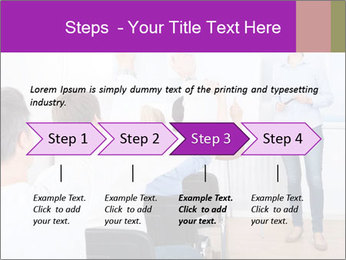 0000077700 PowerPoint Template - Slide 4